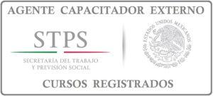 LOGO_AGENTE_CAPACITADOR_STPS