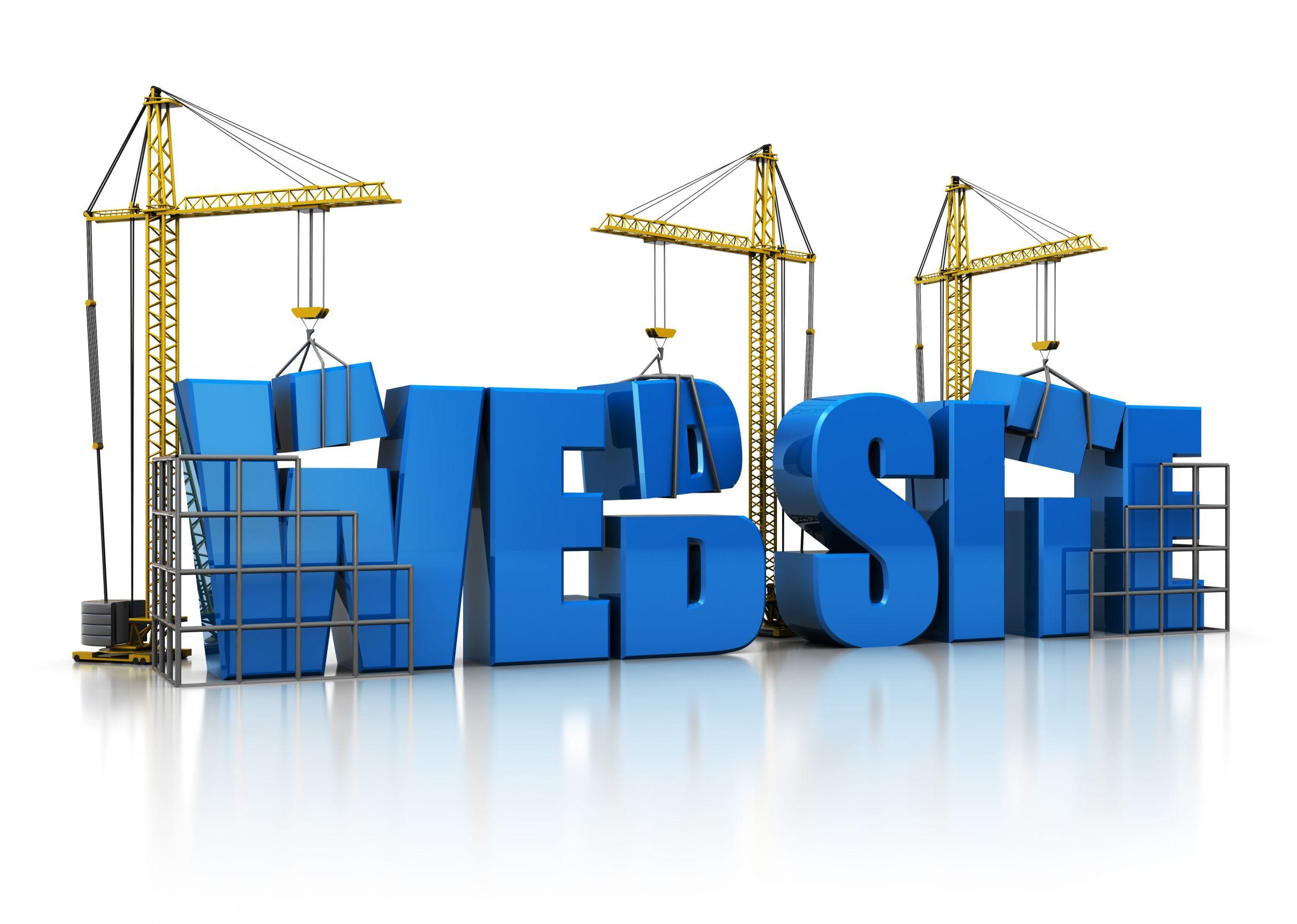 Diseño-de-paginas-web-Diseño-web