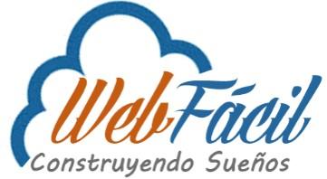 webfacil3